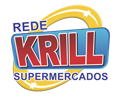 Rede krill